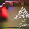Justine15-0732