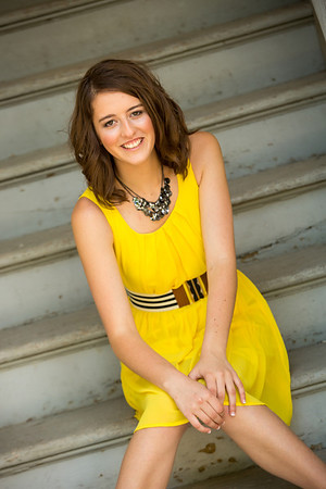 Katie Nichols 2014