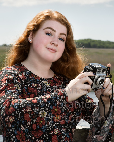 Alexandra Duddy ajs-177-2-2