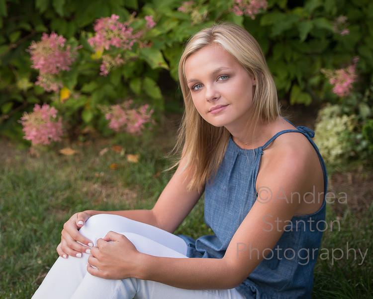 Aliza Hackling ajs-143