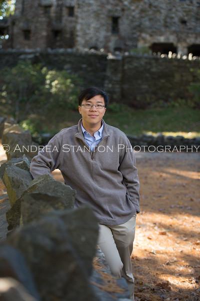 Jeffrey Zhang ajs-142