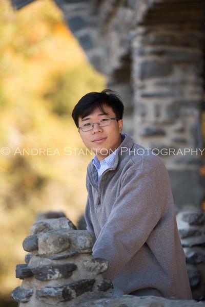 Jeffrey Zhang ajs-199