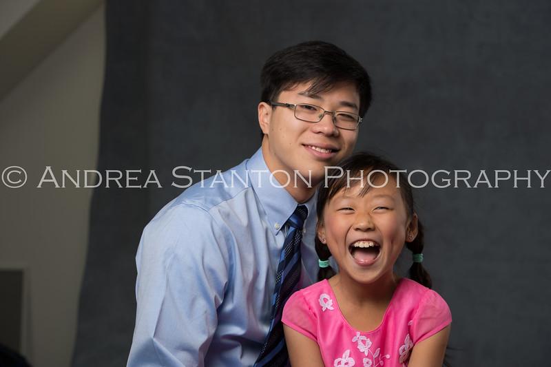 Jeffrey Zhang ajs-66