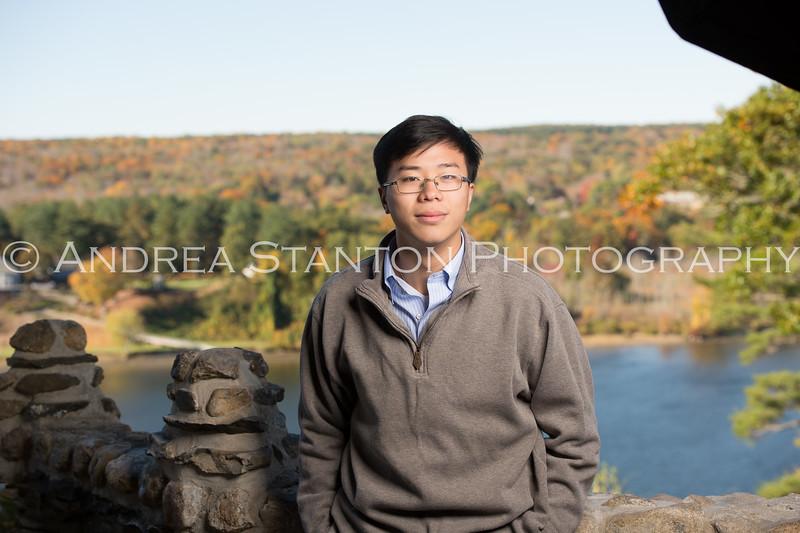 Jeffrey Zhang ajs-173