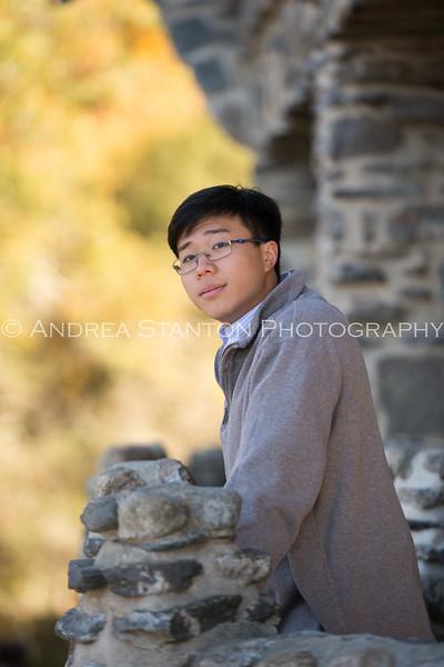 Jeffrey Zhang ajs-194