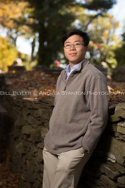 Jeffrey Zhang BP-2