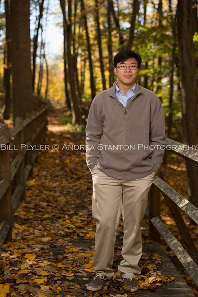 Jeffrey Zhang BP-26