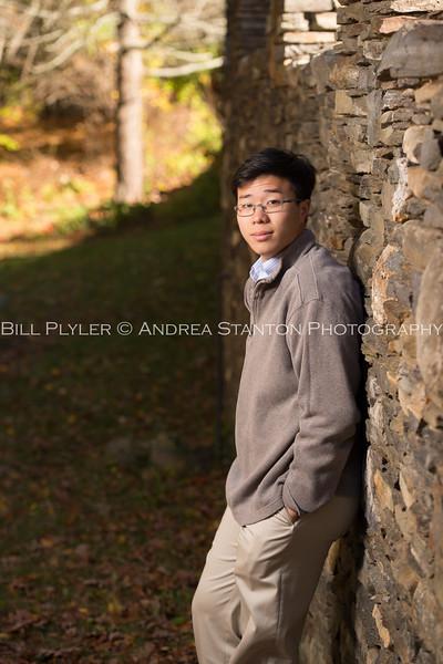 Jeffrey Zhang BP-8