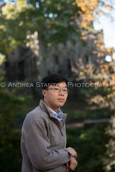 Jeffrey Zhang ajs-134