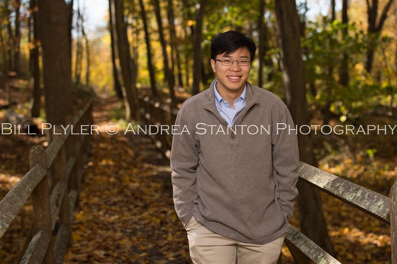 Jeffrey Zhang BP-27