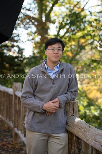 Jeffrey Zhang ajs-127