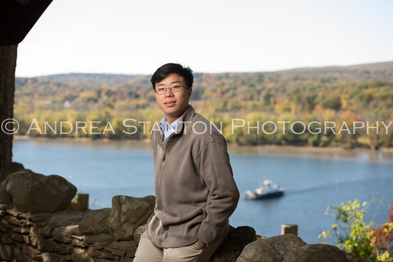 Jeffrey Zhang ajs-240