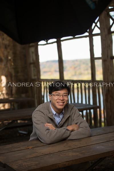 Jeffrey Zhang ajs-229
