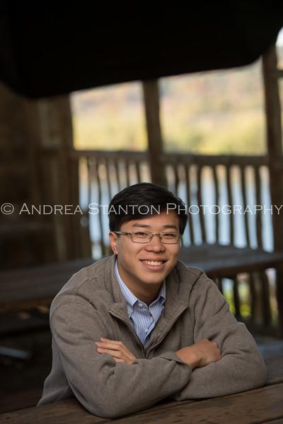Jeffrey Zhang ajs-231