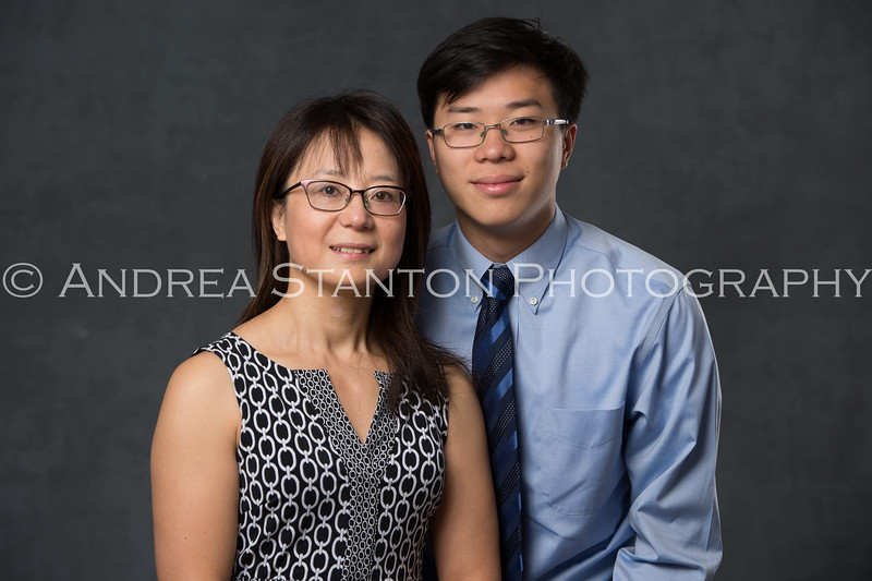 Jeffrey Zhang ajs-84