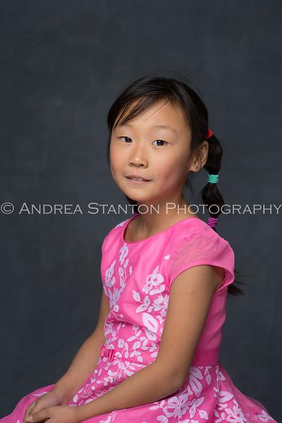 Jeffrey Zhang ajs-8