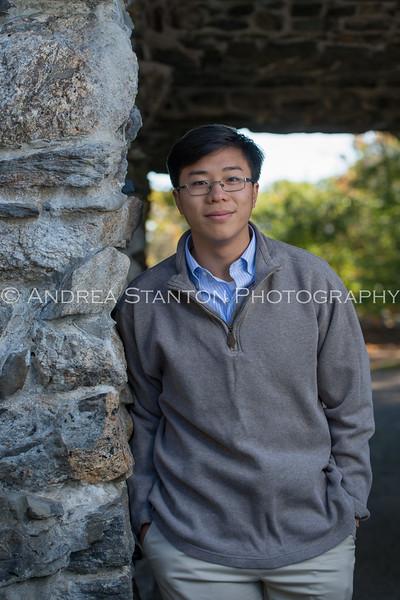Jeffrey Zhang ajs-156