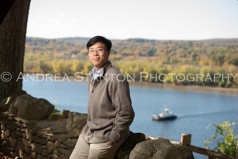 Jeffrey Zhang ajs-241