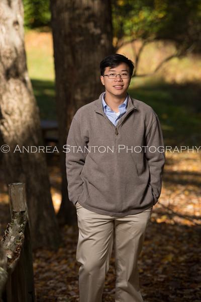 Jeffrey Zhang ajs-273