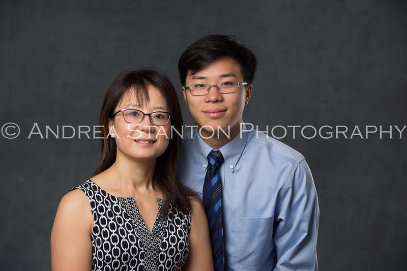 Jeffrey Zhang ajs-83