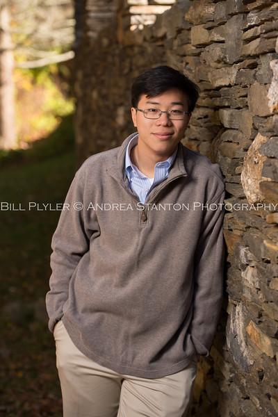 Jeffrey Zhang BP-11
