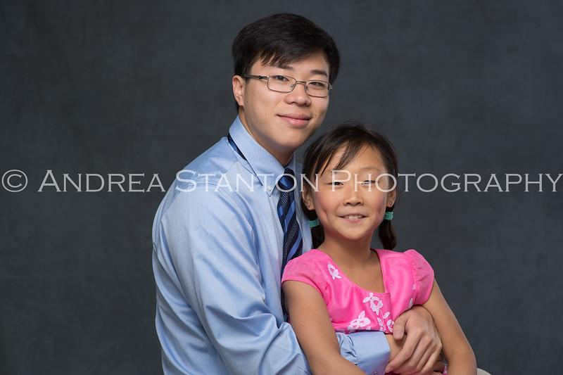 Jeffrey Zhang ajs-37