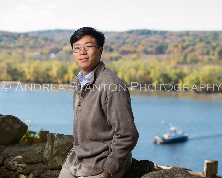 Jeffrey Zhang ajs-242-2