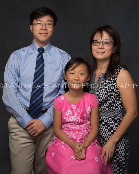 Jeffrey Zhang ajs-12
