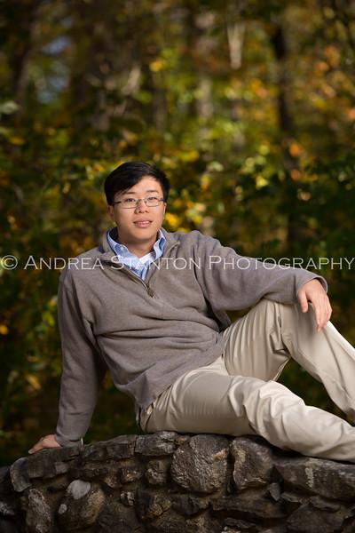Jeffrey Zhang ajs-255