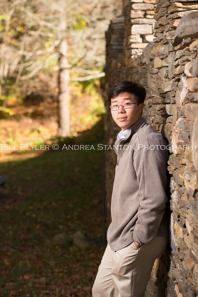 Jeffrey Zhang BP-9