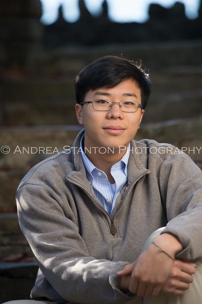 Jeffrey Zhang ajs-148