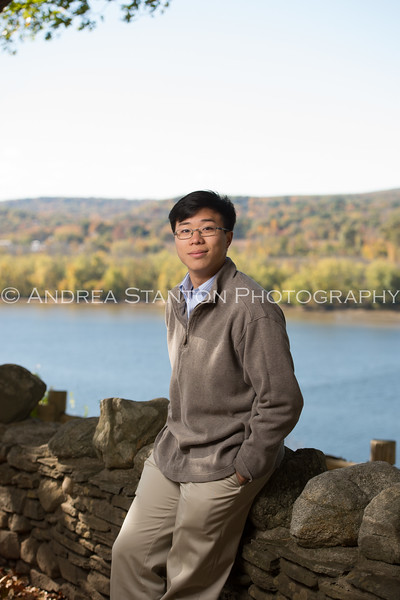 Jeffrey Zhang ajs-244