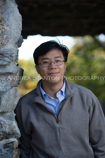 Jeffrey Zhang ajs-159