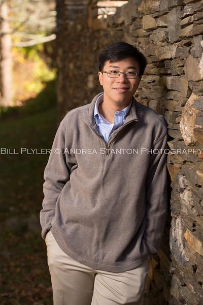Jeffrey Zhang BP-10