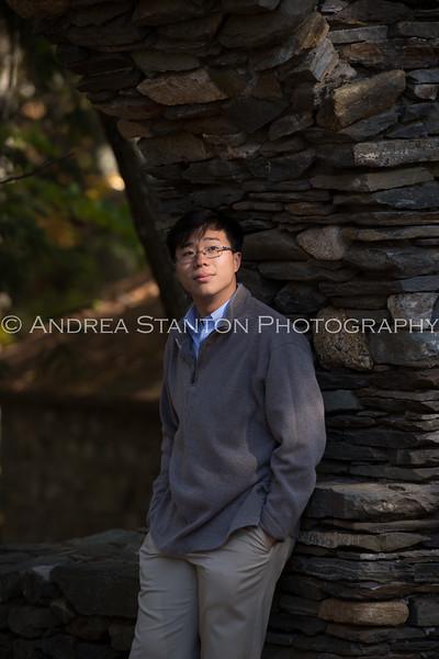 Jeffrey Zhang ajs-209