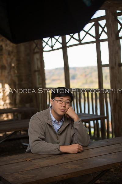 Jeffrey Zhang ajs-227