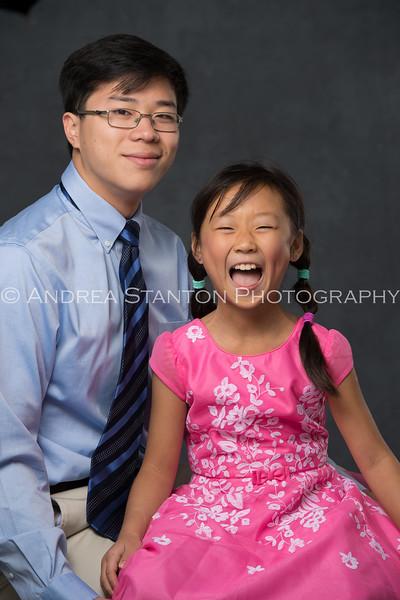 Jeffrey Zhang ajs-51