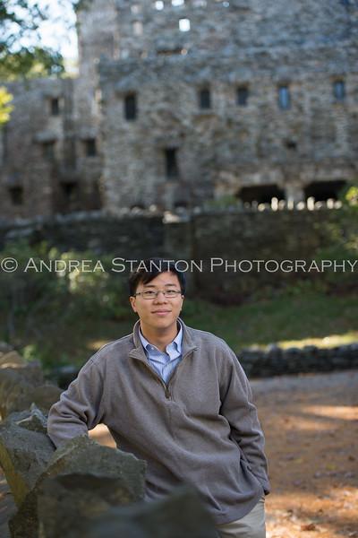 Jeffrey Zhang ajs-141
