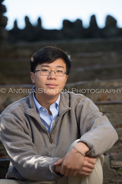 Jeffrey Zhang ajs-149