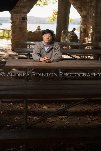 Jeffrey Zhang ajs-223