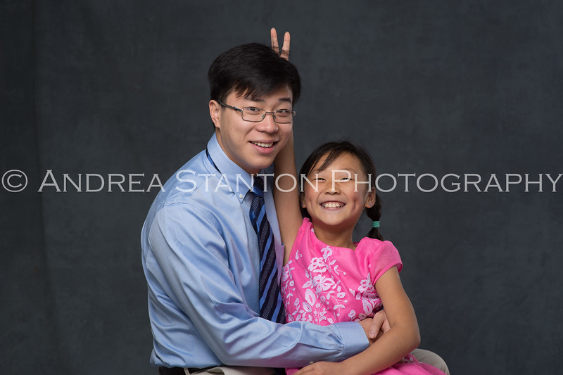 Jeffrey Zhang ajs-35