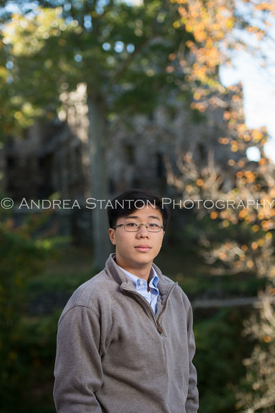 Jeffrey Zhang ajs-135