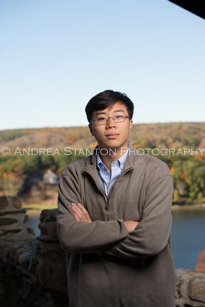 Jeffrey Zhang ajs-181