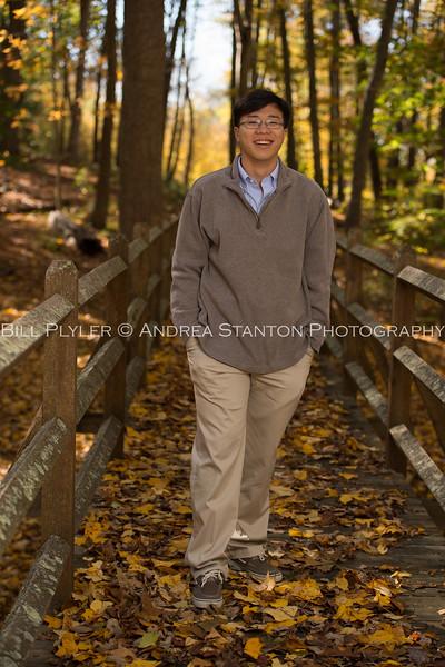 Jeffrey Zhang BP-34