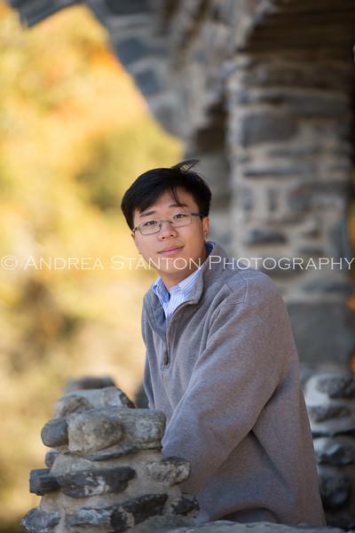 Jeffrey Zhang ajs-197