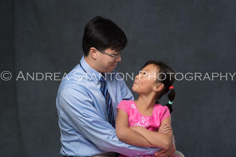 Jeffrey Zhang ajs-33