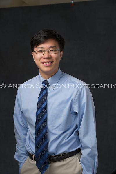 Jeffrey Zhang ajs-119