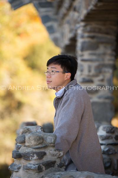 Jeffrey Zhang ajs-192
