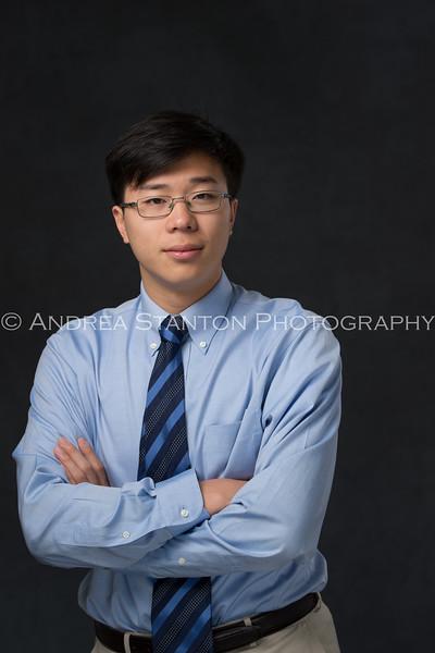 Jeffrey Zhang ajs-123