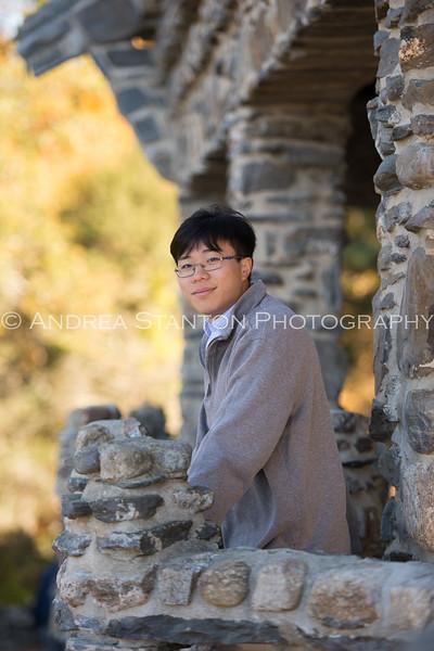 Jeffrey Zhang ajs-186
